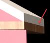 meuble-soupente-liaison-toit-socle-1.png