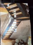 exzemple-escalier.jpg