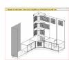 3-Meuble-TV-HiFi-Vidéo-+-Brise-Vue-à-compléter-par-4-tétramères-au-coeff-125-1.png