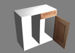 fixed-drawer-fronts.png