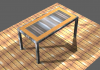 table3d010.png