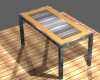table3d020.png