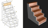 esca-tiroirs-bloc-3d.png