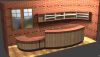 reception-desk-3d010.png