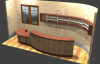 reception-desk-3d040.png