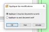 App-les-mod.PNG