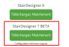 Télécharger-StairDesigner-Logiciel-Dessin-Escalier-Google-Chrome.png