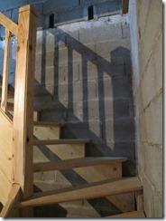 Escalier6