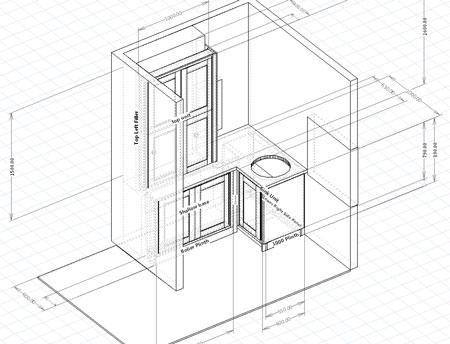 logiciel meuble