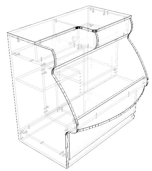 cabinetfile logiciel conception meuble gratuit atelier bois. Black Bedroom Furniture Sets. Home Design Ideas