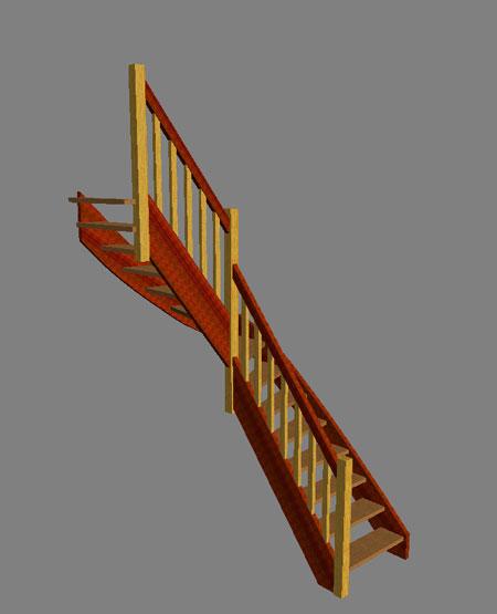 stairdesigner-escalier
