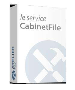 CabinetFile Logiciel Conception Meuble Gratuit Atelier Bois - Logiciel conception meuble gratuit