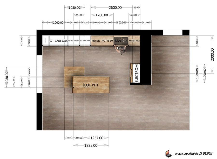 logiciel de conception de meuble en bois design de maison. Black Bedroom Furniture Sets. Home Design Ideas