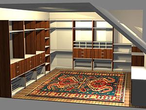 logiciel creation meuble