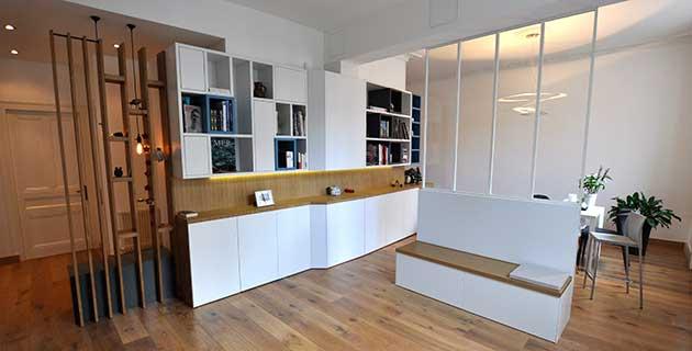 logiciel dessin meubles