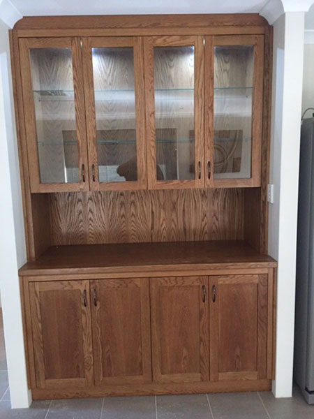 oak-hutch-built-in-Polyboard