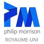 PhilipM