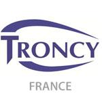 Troncy