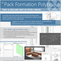 formation Polyboard