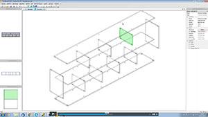 Méthodes de Fabrication