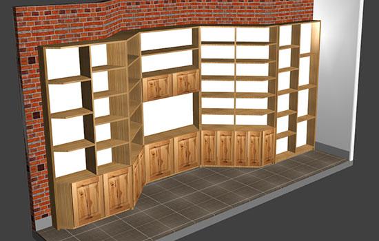 logiciel dessin meuble