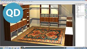 Polyboard: Téléchargement et Les Vidéos Quick Design