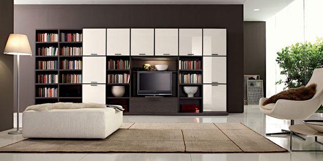 comment devenir designer mobilier meuble designer. Black Bedroom Furniture Sets. Home Design Ideas