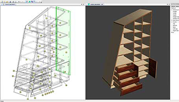 Design in Polyboard