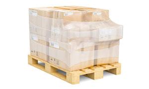 livraison à plat des meubles