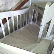 stairfile avec logiciel escalier 3d gratuit