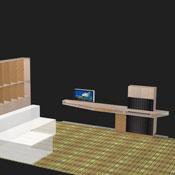 logiciel création meuble gratuit