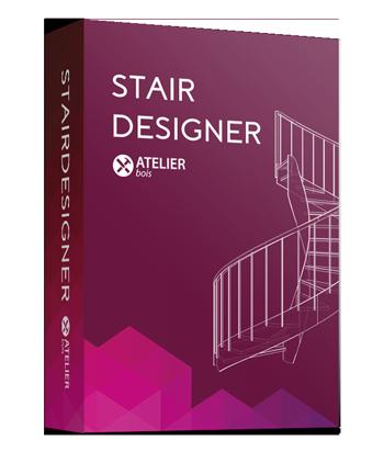 stairdesigner gratuit