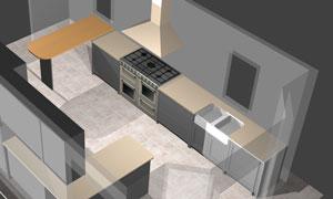 logiciel dessiner meuble
