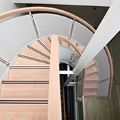 escalier stairdesigner