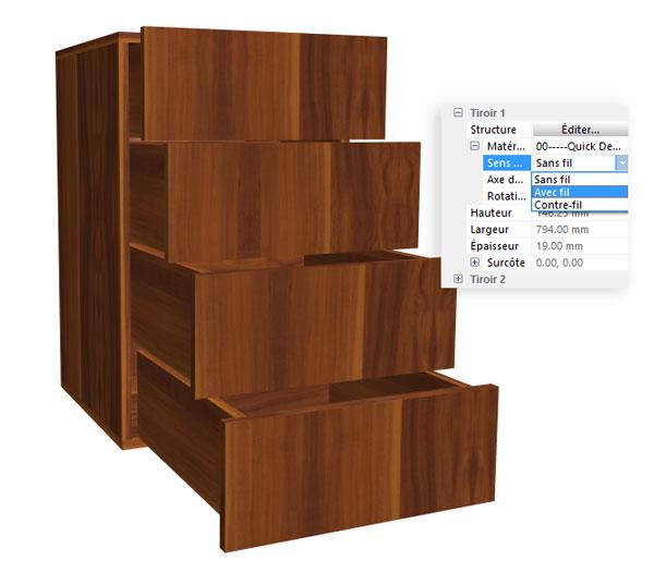 logiciel decoupe bois