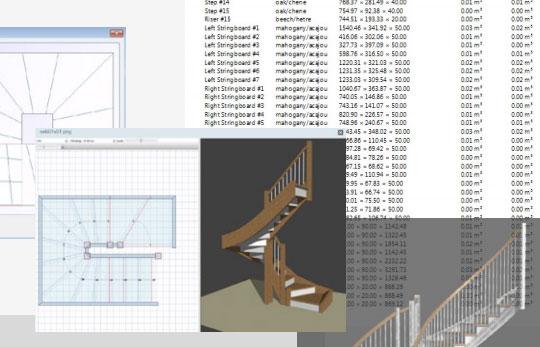 formation stairdesigner
