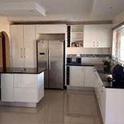cabinetfile kitchen project