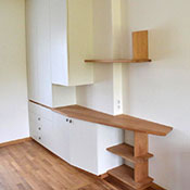 logiciel creation meuble bois